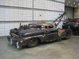 100 Packard Trucks Ladies Love Their AllCollectorCarscom