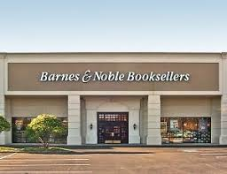 Barnes & Noble Booksellers Spartanburg in Spartanburg SC