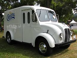 1965 Divco Crystal Milk Truck 1 | Photographed At The Marin … | Flickr Old Divco Delivery Truck Stock Image Image Of White 37546327 Bordens 143 Milk Truck Finally After All These Years O Transpress Nz 1939 Milk Delivery Just A Car Guy Salute The Day Vintage Fullystored 1965 Daredevil Brewing Co The Restoration Our 1964 Tap 1956 Cversion Used Dare I Say Pword 1951 1949 Model 49n S125 Kansas City Spring 2012 1926 Jcrist Museum Early Devco Trucks Pinterest Barn Finds Private Junkyard Tourdivco Diamond T Ford Chevy Etc 1950 T86 Monterey 2011