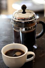 How To Discover The Best Brand Of Coffee For French Press
