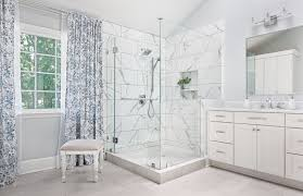 Custom Shower Remodeling And Renovation Bathroom Remodelers In Remodeling
