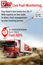 Digit Live Fuel Monitoring Throught Fleet Management System Pavla Sa Services Fleet Management Ossco Group Save Money On Electricity Today Td Magazine Telematics In Logistics Fleet Management Made Easy Sennder Gmbh Diesel Truck Repair Maintenance Tacoma Equipment Cost It Starts With The Trucks You Buy The Enterprise To Upgrade Ahas Truckerplanet Welcome Sapphire Vehicle System Gmeo Informatics Blog 12 Benefits Of Using For Trucking 10 Easy Tips A Profitable 2018 Bsm Technologies