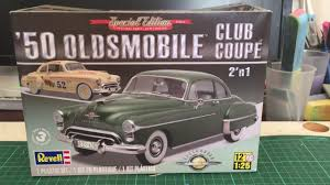 AMKB Part 05 Review 50s Olds Revell - What Is In The Box - YouTube Birmingham Al Gallery Hollingsworth Richards Mazda Staff Meet Our Team Marine Chief Warrant Officer Michael Stock Photos Truck Parts Zombie The 153 Best Ford Fusion Images On Pinterest Cars Fusion And Jcj 5218 By Campbell Publications Issuu Classic Lincoln Shelby Dealer In Nc What To Do With An Old Clothesline Pole The Art Of James Hulsey