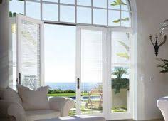 Masonite Patio Doors With Mini Blinds by Masonite Naples Glass Craftsman Style Doors Pinterest Naples