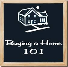 Maryland First Time Home Buyer Class January 31 2015