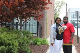 Ymca Sinking Spring Jobs by Racial Justice Aclu Of Michigan