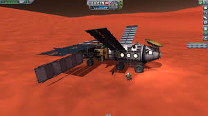 Mining Truck Landed On Duna : KerbalSpaceProgram Rock A Bye Baby Nursery Rhymes Ming Truck 2 Kids Car Games Overview Techstacks Heavy Machinery Mod Mods Projects Robocraft Garage 777 Dump Operators Traing In Sabotswanamibiaand Lesotho Amazoncom Excavator Simulator 2018 Mountain Crane Apk Protype 8 Wheel Ming Truck For Large Asteroids Spacngineers Videogame Tech Digging Real Dirt Caterpillar Komatsu Cstruction Economy Platinum Map V 09 Fs17 Mods Lvo Ec300e Excavator A40 Truck Mods Farming 17 House The Boards Production Ai Cave Caterpillar 785c Ming For Heavy Cargo Pack Dlc V11 131x