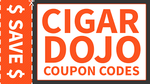 Cigar Coupon Codes - Cigar Dojo Vaporbeast Coupon Discount Code Massive Storewide Its Avo Time Is All About Music Cigars Sticker Com Coupon Code Cabify Discount Barcelona Best Cigar Prices Codes Cheap Smart Tv Drybar Claim Jumper Buena Park Discounts And Promos Wethriftcom Intertional Cigarsale Hash Tags Deskgram Ultimate Humidor Combo 451 1999 02132019 50 Off Boxlunch Coupons Promo Codes December 2019 Cigarsintertional New