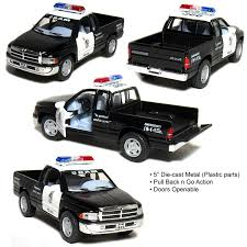 Buy 5 Dodge Ram Police Pickup Truck 1:44 Scale (Black/White ... Dodge Ram Pickup W Camper Black Kinsmart 5503d 146 Scale 164 Custom Lifted Dodge Ram 2500 Tricked Out Sweet Farm Farm Toys For Fun A Dealer Choc Toy Drive 2016 This Rejuvenated 2004 Ford F250 Has It All F350 Ertl Ford Dually Toy 100 Truck 1500 Bds New Product Announcement 222 92 Ram Tow Truck Scale Auto Magazine Building 3500 Dually 12v Powered Ride On Pacific Cycle Ebay Red Jada Just Trucks 97015 1