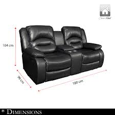 Chair Best Furniture Mentor Recliners With Cup Holders Snuggle