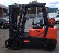 Used Forklifts For Sale | Buy Second-hand Forklift Trucks | FT ... Reach Trucks Cat Lift Trucks Pdf Catalogue Technical Home Forklifts Ltd Ldons Leading Forklift Specialists Truck Traing Trans Plant Mastertrain Transport Kocranes Presents Its Next Generation Lift Trucks Yellow Forklifts Sales Lease Maintenance Nottingham Derby Emh Multiway Reach Truck The Ultimate In Versatile Motion Phoenix Ltd Our History Permatt Easy Ipdent Supplier Of And Materials 03 Lift King 10k Forklift 936 Hours New Used Hire Service Repair Electric Forklift From Linde Material Handling