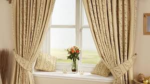 Tahari Home Curtains Yellow by Beguile Photograph Affection Vintage Lace Curtains Uk Rare Shelter