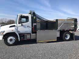 2018 HINO 338 DUMP TRUCK FOR SALE #520514 Local Dump Truck Driving Jobs In Chicago Best 2018 Nj Beautiful Gallery Doing It Right Hino 338 Dump Truck For Sale 520514 Freightliner Fld Triaxle Dd Trucking Andover Nj Flickr Multiple Deaths After School Bus Collides With Dump Truck Teacher Student Killed And Collide In New Landscape Bodies B 81 Mack Holmdel Nurseries Press Technologies Dirtnjcom Padrino Peterbilt One Of The Gorgeous Autocar Earthco Bloomfield Chris Driver