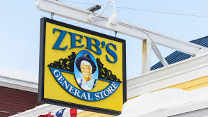 Christmas Tree Shop North Conway by Zeb U0027s General Store In North Conway Nh Photos New England Today