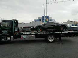 Some Tips To Choose Best Vehicle Tow Company Where To Look For The Best Tow Truck In Minneapolis Posten Home Andersons Towing Roadside Assistance Rons Inc Heavy Duty Wrecker Service Flatbed Heavy Truck Towing Nyc Nyc Hester Morehead Recovery West Chester Oh Auto Repair Driver Recruiter Cudhary Car 03004099275 0301 03008443538 Perry Fl 7034992935 Getting Hooked