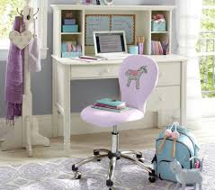 Breathtaking Pottery Barn Kids Desk Chairs 57 With Additional ... Kids Baby Fniture Bedding Gifts Registry Breathtaking Pottery Barn Desk Chairs 57 With Additional Marvellous Carolina Chair 19 On Modern For Thomas And Friends Collection Fall 2017 Beds Loving This Look Pretty Girls Bedroom Artofdaingcom New Summer Is Perfect Your Next Bookcase Pink Pattern Background Square Laminate