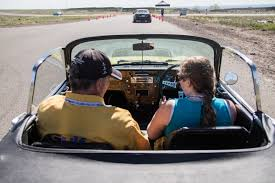 Classic Cars And Millennial Drivers Get A Lesson In Manual Vehicles Truckers View Flickr Towtruck Drivers Pay Final Respects To Comrade News The State Tg Stegall Trucking Co Truck Accidents Category Archives Louisiana Injury Lawyers Blog Woman In Truck Flashes Boobs At Flying Drone Camera As She Sits Arizona Stuffs Most Teresting Photos Picssr Allie Knight Comfortable Behind The Wheel And Flashes And Bangs Day Night At Brands Btrc British Reckless Roads Hard Lessons South Dakota Watch Sal Brescia Hundreds Of Towtruck Honor Worker Killed On I95 Driver Require Recruitment Specialists