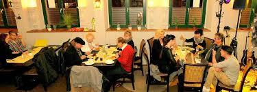 die top 50 restaurants in leipzig