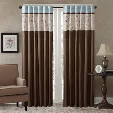 Tension Curtain Rods Kohls by Curtain Rod Types Curtain Rods Different Types Of Curtain Rods
