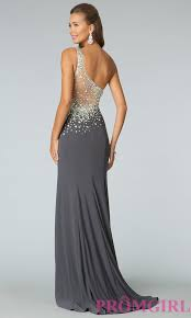 charcoal grey formal dress image collections formal dress maxi