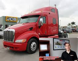 E.R.Truck & Equipment- Used Truck Dealer With Largest Selection In ...
