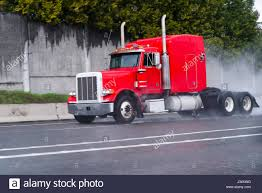 Professional Classical Bonnet Red Semi-truck With A Long Cab And ... Patent Us20110219758 Exhaust Stack Google Patents Professional Classical Bonnet Red Semitruck With A Long Cab And Chromed Up Steel Hauling Peterbilt 389 Glider Ordrive Owner 1989 Freightliner Fla Semi Truck Item K4687 Sold August Category American Eagle Stainless Steel Ferrotek Truck Tractor Stock Photos Images Alamy Big Stacks Pictures Green Classic Rig Semi Photo 716051890 Shutterstock Smoke Stack Stock Image Image Of Machinery 23143 Big Rig High Exhaust Pipes Lilac Great Classic Bonneted Trailer Day Cab With Tall Bent Chrome