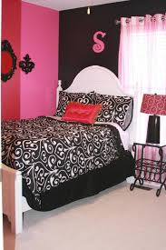 Best 25 Daughters Room Ideas On Pinterest