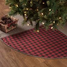 Christmas Tree Skirt Resume Format Download Pdf