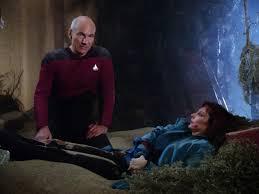 Star Trek The Next Generation Lower Decks by Share And Enjoy U201d The Arsenal Of Freedom Eruditorum Press