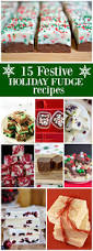 Christmas Tree Meringue Recipe James Martin by 17 Best Images About Christmas On Pinterest Chocolate Orange