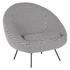 Black And White Armchair Chairs 376790 3 Misty Dogtooth Fabric Buy ... Win A Knot Round Pouf From Habitat Oh So Amelia Buy Cheap Yellow Armchair Compare Sofas Prices For Best Uk Deals Balthasar Ii Fauteuil In Stof Hme Pinterest Armchairs Our Pick Of The Ideal Home Manila Discounts On Sofas And Armchairs July Patterned 28 Images Single Executive Futon Sofa Beds Single Double 2 3 Seater Big Box Singapore Wilmot Ftstool Habitat Lovely Spaces Elegant 33 For Your Armchair With Touch Mod Pop Culture Lover