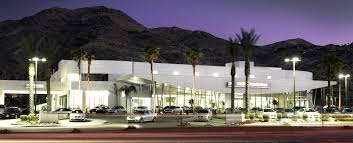 New & Pre-Owned BMW Cars | Palm Springs, CA BMW Dealership Palm Springs Area Real Estate Listings The Desert Sun Flooddamaged Cars Are Coming To Market Heres How Avoid Them Orioles Catcher Caleb Joseph Finds Kindred Spirit In His 700 Spring How I Bought An 74 Alfa Romeo Gtv Drove 1700 Miles Home And 2016 Toyota Tundra Diesel 20 New Car Reviews Models Golf Legends Stolen 14000 Cart Winds Up On Craigslist Kesq 1985 Cadillac For Sale Craigslist Youtube Ed Morse Delray Beach Serving West Coral Roger Dean Chevrolet Cape Is Your Used Harley Davidson Street Bob Motorcycles As Seen Phx Cars Trucks By Owner