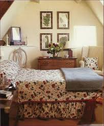 French Country Cottage Bedroom Decorating Ideas by 100 Cottage Bedroom Decor Country Cottage Bedroom Ideas