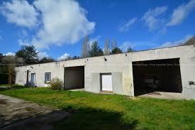 bureau de poste montereau fault yonne vente maison à restaurer avec jardin et dépendances