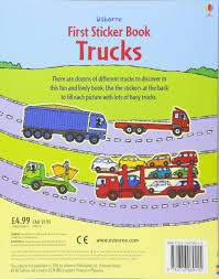 Trucks Sticker Book: Amazon.co.uk: Sam Taplin, Dan Crisp ... Amuse Bouche Meals On Wheels Long Island City Food Truck Lot Trucks Sticker Book Amazoncouk Sam Taplin Dan Crisp Amazoncom Monster Truck Classics 3 Dvd Disc Set Famous Monster Semi Show 2017 Big Pictures Of Nice And Trailers For Children Lots Of Trucks Videos Kids Youtube Lots And Volume 1 Closing Theme Hard Workin Tom Dvds Marshall Publishing At A Toll Station 4k Stock Video Footage Videoblocks Bangshiftcom 40 Chevelles Sale