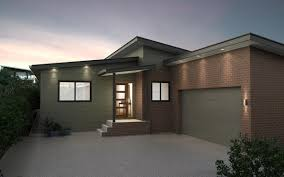 Boral Roof Tiles Canberra by Home Scyon Wall Cladding