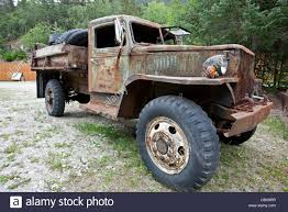 Old Army Truck Stock Photos & Old Army Truck Stock Images - Alamy Your First Choice For Russian Trucks And Military Vehicles Uk Here Is The Badass Truck Replacing Us Militarys Aging Humvees Seven You Can And Should Actually Buy The Drive Rheinmetall To Supply Over 2200 Stateoftheart Trucks German East Coast Drag Racing Hall Of Fame 1951 Dodge Truck Pinterest Virginia Beach Stopped A Veteran From Parking He Call That A This Militarycom Abandoned Stock Images 91 Photos For Sale Tanks Cvrt Fv432 Chieftain Tank Filevintage Military In Francejpg Wikimedia Commons