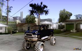 Monster Truck Gta Sa Mod | Www.picsbud.com Gta Gaming Archive Stretch Monster Truck For San Andreas San Andreas How To Unlock The Monster Truck And Hotring Racer Hummer H1 By Gtaguy Seanorris Gta Mods Amc Javelin Amx 401 1971 Dodge Ram 2012 By Th3cz4r Youtube 5 Karin Rebel Bmw M5 E34 For Bmwcase Bmw Car And Ford E250 Pumbars Egoretz Glitches In Grand Theft Auto Wiki Fandom Neon Hot Wheels Baja Bone Shaker Pour Thrghout