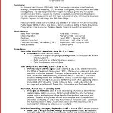 10 Job Resume Builder Examples Resume Database Template