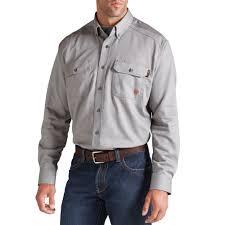 shirts u0026 apparel billy u0027s western wear