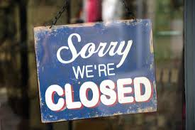 30 Stores That Will Be Closed On Thanksgiving | Mental Floss Remains Of Michigan Man Killed In World War Ii To Come Home Wnem 67 Best Party Planning Images On Pinterest Event Best 25 Nursing Schools Oregon Ideas College Economics 101 From Consumer Behavior Competive Markets Barnes Noble Towson Host Closing Abc2newscom Are A Lot Personal Easy Parttime Jobs For Teens And High School Students 18 Dave Schatz New Brunswick Today 286 Veterinary Careers House Guidelines Division Student Affairs Blog Robert Steven Williams Whats The Online Business Start 6 Profitable