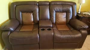 Top 10 Reviews of American Signature Furniture