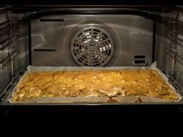 kuchen backen einfach und schnell tipps und rezepte