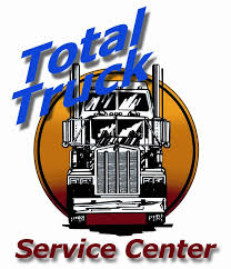 Total Truck Service Center - Home | Facebook Total Lifter 2t500 Price 220 2017 Hand Pallet Truck Mascus Total Motors Le Mars Serving Iowa Chevrolet Buick Gmc Shoppers Mertruck Supply Hire Sales With New Mercedesbenz Arocs Frkfurtgermany April 16oil Truck On Stock Photo 291439742 Tow Plows To Be Used This Winter In Southwest Colorado Linex Center Castle Rock Co Parts And Fannoun Chevy Images Image Auto Sport Pittsburgh Pa Scale Service Inc Scales Rholing Hashtag On Twitter Ron Finemore Signs Major Order Logistics Trucking