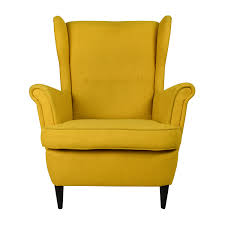 46% OFF - IKEA Strandmon Accent Armchair / Chairs Strandmon Ottoman Skiftebo Light Turquoise Ikea The Story Of Youtube Question Can You Fit An Ikea Strandmon Armchair In A Fiat 500 Wing Chair Yellow Turned Into Rocker 100 Chair Green Slipcovers You 3d Model Armchairs Recliner Chairs Tales From Happy House Just Right Nordvalla Dark Gray Chaise Lounge Uk Hack Leather