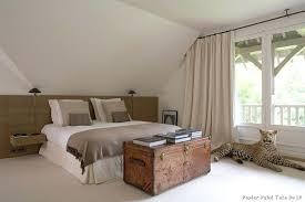 chambre avec tete de lit tendance daccoration chambre tate de lit tete de lit chambre chambre