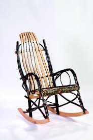 Split Hickory Rocker (YW) - Amish Yard Deck Chairs Amish Merchant Ladderback Shaker Rocker From Dutchcrafters Fniture Childs Bentwood Rocking Chair For Sale At 1stdibs Patio Poly Adirondack Swivel Glider Refishing Solid Wood Jasens Kitchen Woodworking Dresser Outlet Store About Us 33 Off This Is The Best Kids Made Affinityclassicscom Golden Hickory Yoder Stamp Wooden Matching Built Yoders Middlefield Oh Amazoncom Allamishfniture Doll Only 3in1 High