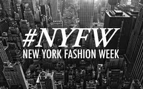 new york fashion week burgers brogues