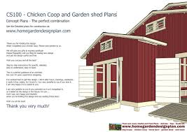 10x14 Garden Shed Plans by 1 How To 10x14 Storage Shed Plans Gambrel Roof 69490 Vashersy
