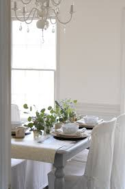 Its Almost Springtime Tablescape A Special Offer Simple Thoughts From Paige Knudsen Photography Spring Home DecorReset